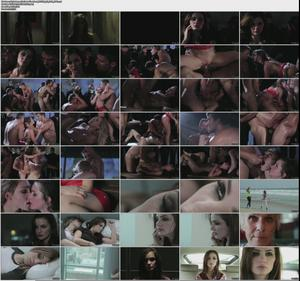 Lily Labeau Lily Carter