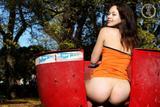 Jessie Playgroundm17txlfkw3.jpg