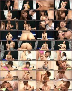 DMBK-016 BEST Hand Asian Femdom Fetish
