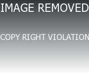 divxfactory_tng7b.jpg