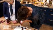 le meilleur pâtissier Julia VignaliCamille Lou enjoy phoenix Th_737697420_067_122_137lo