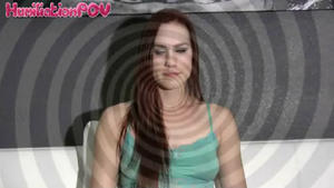 Humiliation POV Goddess Jolene Hex: Hyp n0 t!c Edging