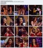Kim, Kourtney and Khloe Kardashian - backstage of a sexy shoot - KUWTK s2ep10