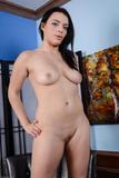 Kayla West - Upskirts And Panties 1u6objwo6j7.jpg