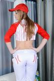 Sadie Blair - Uniforms 5d6m7fvbntc.jpg