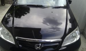 My new Car [civic 2004 Vti Oriel Auto] - th 916935892 IMG 20120420 152514 122 143lo