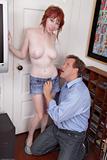 Zoey Nixon - Action 1y58n562uxq.jpg