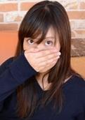 Gachinco – gachi978 – Eiko