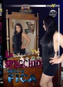 th 381211836 tduid300079 LoSpecchioDellaFica 123 164lo Lo Specchio Della Fica
