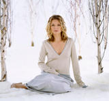 Michelle Pfeiffer-Various Mixed quality.