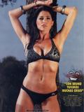 Revista Paparulo Th_70141_30-Pronto08-01-23-AlukrdScans-PamelaDavid_123_179lo