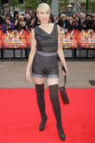 Heather Mills @ The ''StreetDance 3D'' World Premiere in London - May 10, 2010 (x22)