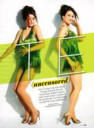 Кейт Уолш, фото 1057. Kate Walsh Shape magazine March 2012, foto 1057