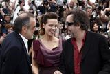 Канны (Annual Cannes International Film Festival ) - Страница 2 Th_70215_Celebutopia_KateBeckinsale_PhotocallfortheJuryatthe63rdAnnualCannesFilmFestival_07_122_188lo