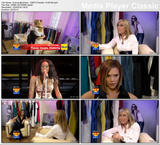 Victoria Beckham - GMTV Interview Preview 14-05-08