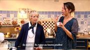 le meilleur pâtissier Julia VignaliCamille Lou enjoy phoenix Th_376761637_048_122_203lo