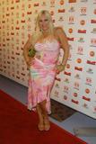 Linda Hogan Best nude stuff I could find...... Foto 6 (����� ����� ������ �� ���� � ���� ����� ...... ���� 6)