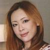 th_92199_Sayaka_122_214lo.jpg