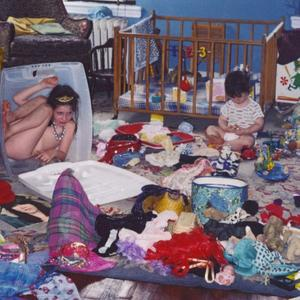 Sharon Van Etten - Remind Me Tomorrow (Lossless, 2019)
