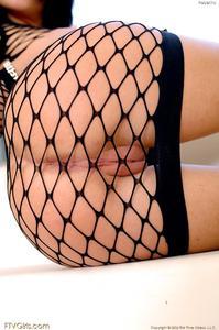 [Image: th_664628692_Rebekka_ftv_lingerie_show_2_122_219lo.jpg]