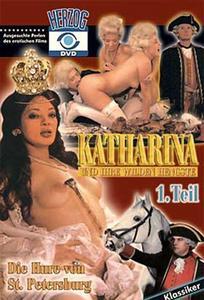 Katharina die hure