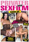 th 358974765 tduid300079 MeinprivaterSexfilm252013 123 238lo Mein Privater Sexfilm 25