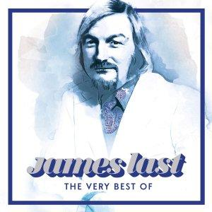 James Last - The Very Best Of (Lossless, 2019)