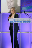th_93045_Celebutopia-Reese_Witherspoon-The_Children62s_Defense_Fund-California_18th_Annual_LA_Beat_the_Odds_Awards-01_122_257lo.jpg