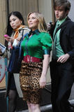 Hilary Duff Pokies Foto 910 (Хилари Дафф  Фото 910)