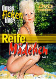 th 32620 Reif Madchen 123 259lo Reif Madchen