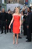http://img243.imagevenue.com/loc28/th_64940_JenniferAniston2011_05_05_arrivingatSephorainNewYorkCity12_122_28lo.jpg