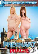 th 377063859 tduid300079 PregnantinPrague3 123 31lo Pregnant in Prague 3