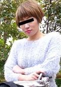 10Musume – 041115_01 – Yuri Nakamura