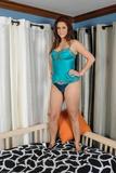 Sasha Summers - Lingerie 1q6ncpvhj6p.jpg