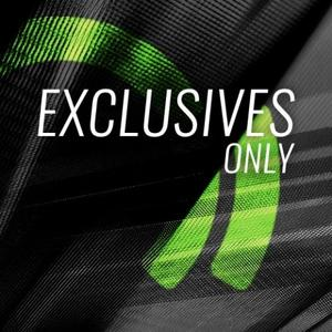 VA - Beatport Exclusives Only: Week 51 And 52 (2018)