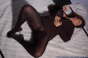 Are presenting pantyhose movies and pics free