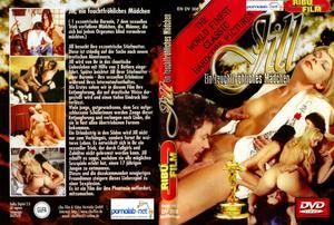 Jill Ein Feuchtfrohliches Madchen / Девочка Jill Навеселе (Reiner Brönneke, Ribu) [1977 г., All Sex,Classic, DVDRip] [ger] Gina Janssen,Inga Werdenigg,Jutta Eimann