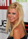 Tara Reid @ EMI Grammy After Party in LA | February 13 | 5 pics