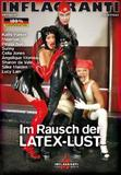 inflagranti_im_rausch_der_latex_lust_front_cover.jpg