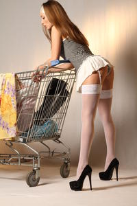 http://img243.imagevenue.com/loc384/th_999431157_tduid300163_MetArt_Entita_Alyssa_A_high_0006_123_384lo.jpg