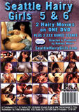th 40316 eattle Hairy Girls 5 5 6 1 123 388lo Seattle Hairy Girls 5 and 6