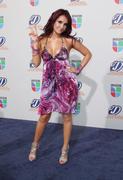 http://img243.imagevenue.com/loc389/th_52717_Dulce_Maria_Univision_Premios_Juventud_Awards5_122_389lo.jpg