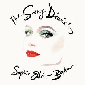 Sophie Ellis Bextor - The Song Diaries (2019) FLAC