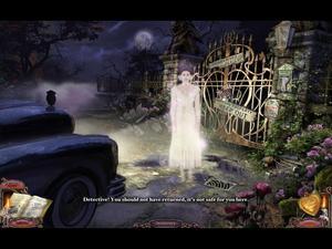 لعبة Mystery Case Files 8 Escape from Ravenhearst Collector's Edition كاملة th_671450374_Mystery