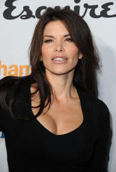 Lauren Sanchez - Esquire celebrates the grand opening of Esquire House in Los Angeles - Oct. 15, 2010 (x7)