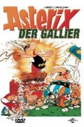asterix_der_gallier_front_cover.jpg