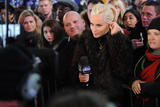 Дженни Маккарти, фото 1420. Jenny McCarthy Dick Clark's New Year's Rockin' Eve at Times Square in NYC - 31.12.2011, foto 1420