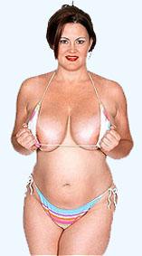 Ask jolene chubby