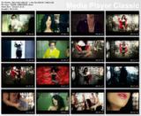 Dana International - Love Boy (Music Video) (VOB)