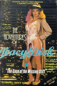 dick online of tracy adventures